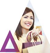 Baccalauréat professionnel commerce (1)
