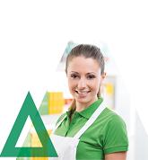 CAP-employé-de-vente-spécialisé